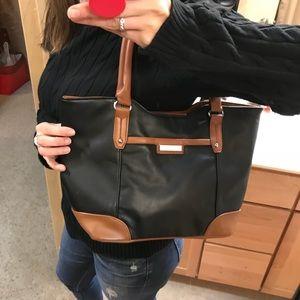 ❗️Amazing Tignanello brand new leather purse❗️👜👛